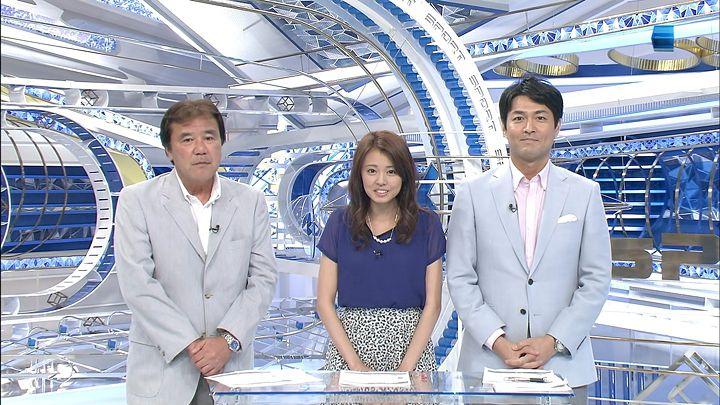 miyazawa20140702_02.jpg