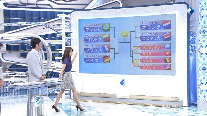 miyazawa20140702_04.jpg
