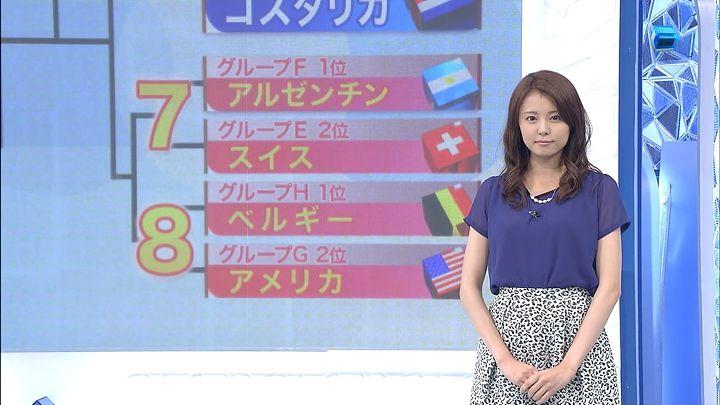 miyazawa20140702_05.jpg