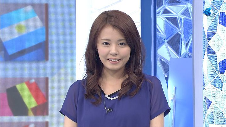 miyazawa20140702_07.jpg