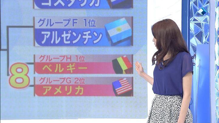miyazawa20140702_10.jpg