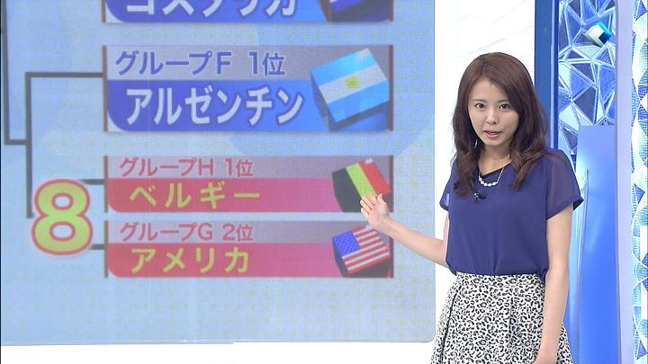 miyazawa20140702_11.jpg
