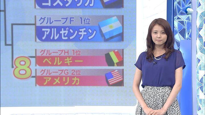 miyazawa20140702_12.jpg