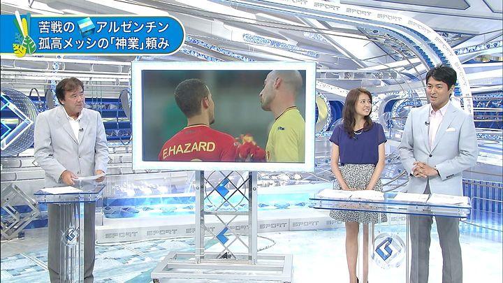 miyazawa20140702_14.jpg