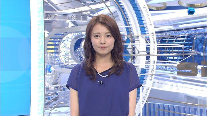 miyazawa20140702_18.jpg