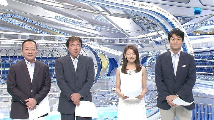miyazawa20140703_02.jpg