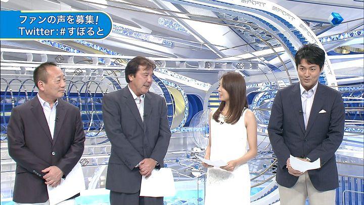 miyazawa20140703_04.jpg