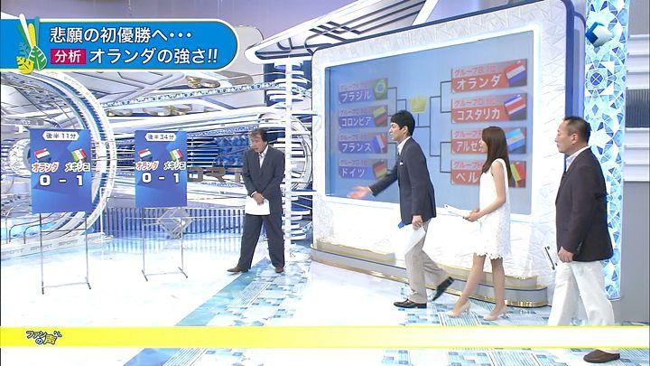 miyazawa20140703_07.jpg
