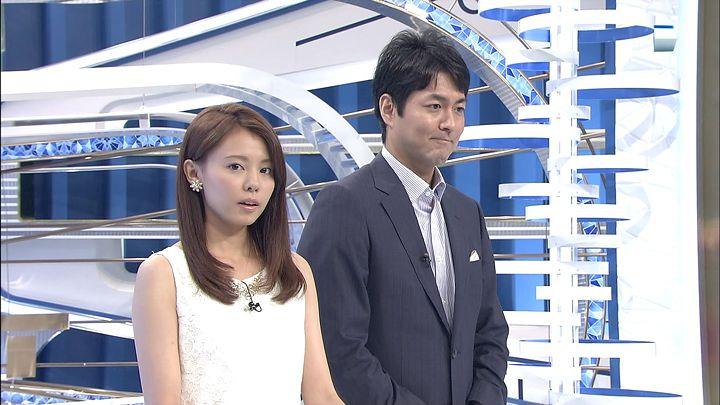 miyazawa20140703_09.jpg