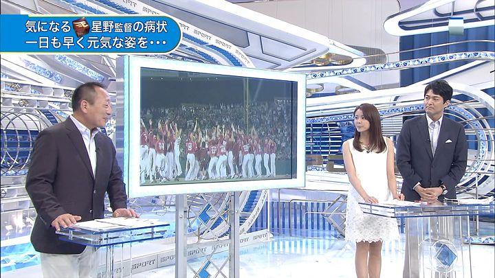 miyazawa20140703_10.jpg