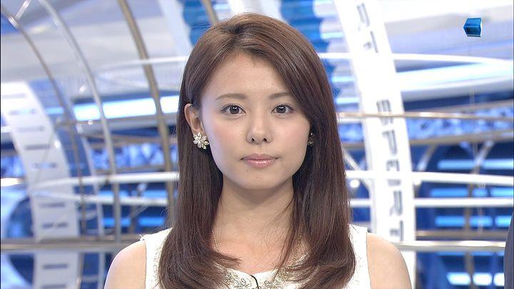miyazawa20140703_12.jpg