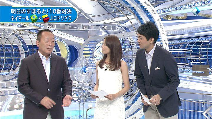 miyazawa20140703_17.jpg