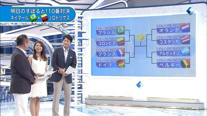miyazawa20140703_18.jpg