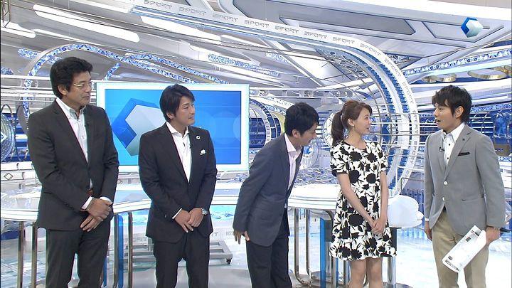 miyazawa20140705_03.jpg