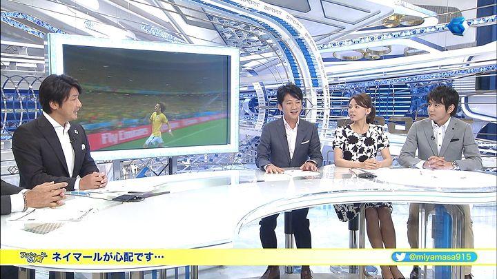 miyazawa20140705_06.jpg