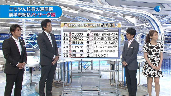 miyazawa20140705_11.jpg