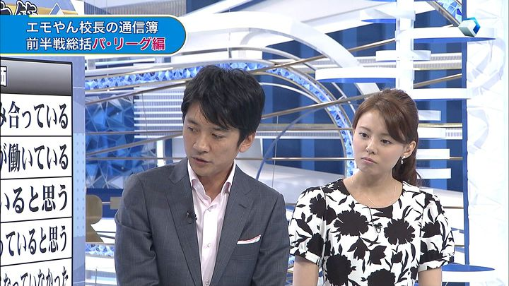 miyazawa20140705_12.jpg