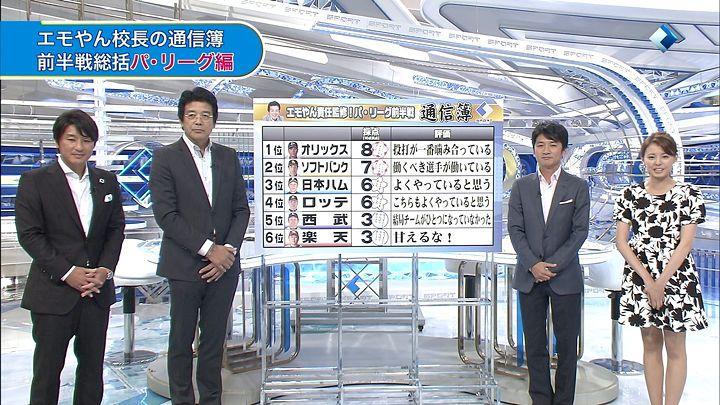 miyazawa20140705_13.jpg