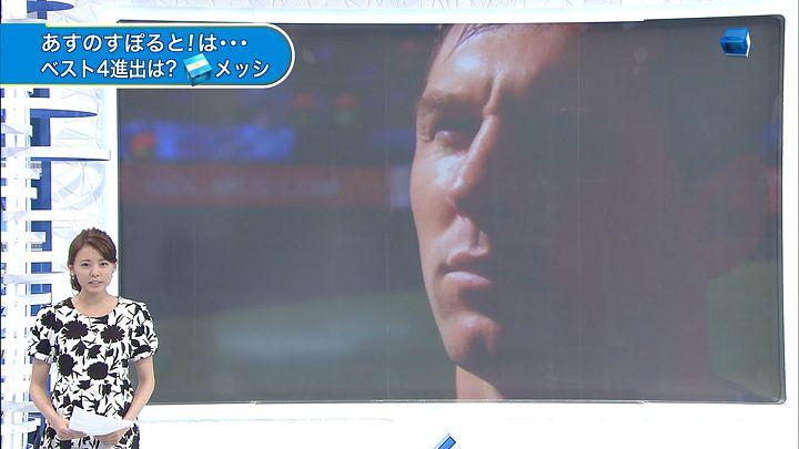 miyazawa20140705_14.jpg