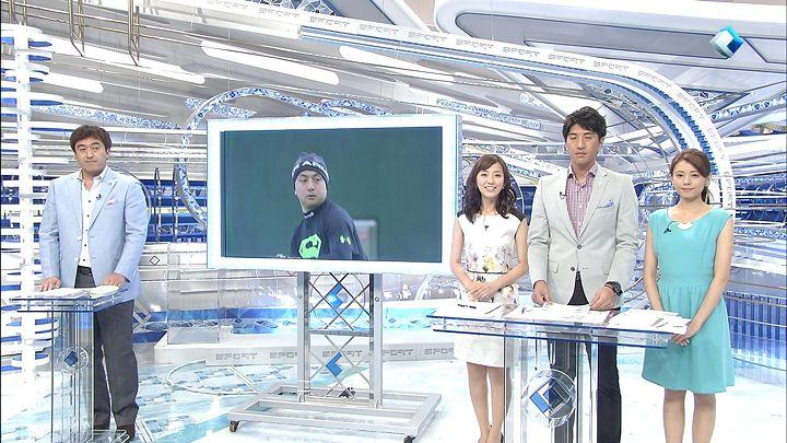 miyazawa20140706_05.jpg