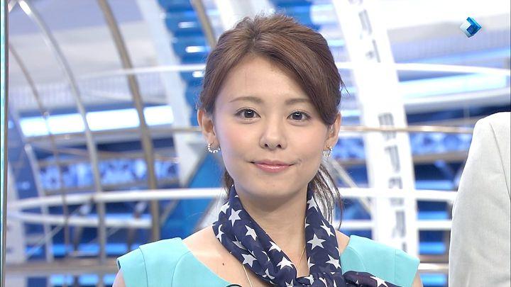 miyazawa20140706_06.jpg