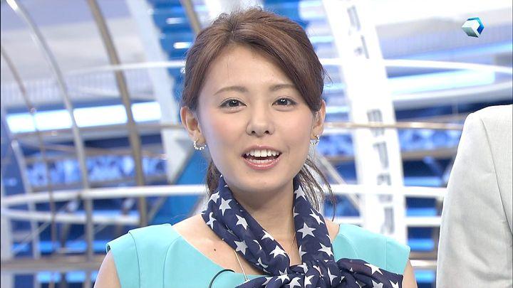 miyazawa20140706_07.jpg