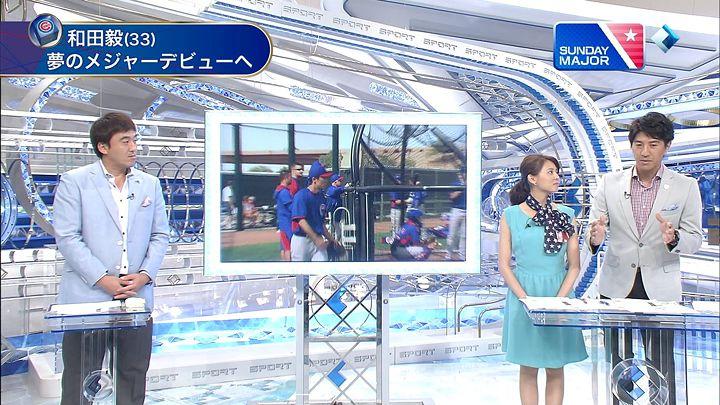 miyazawa20140706_08.jpg