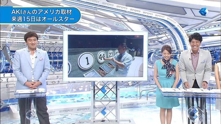 miyazawa20140706_09.jpg