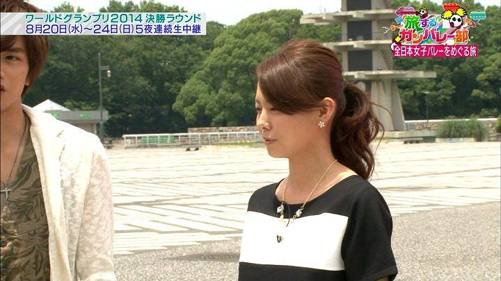 miyazawa20140706_15.jpg