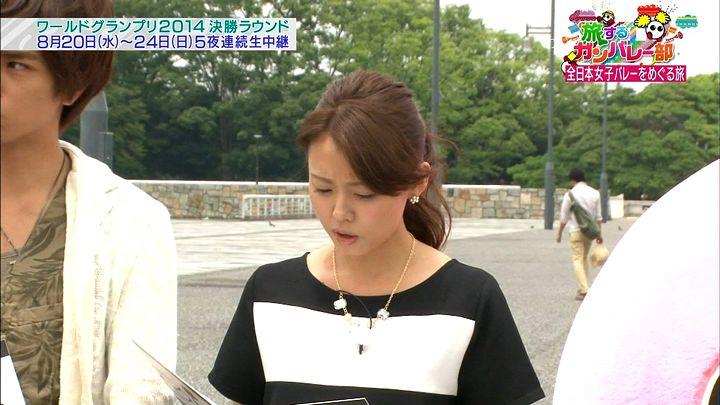 miyazawa20140706_16.jpg
