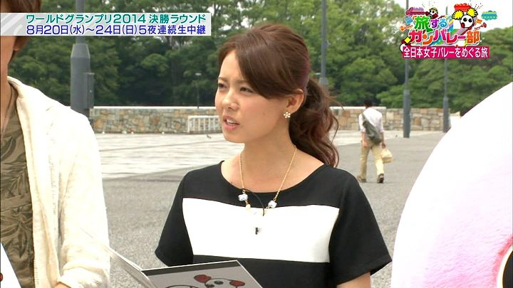 miyazawa20140706_17.jpg