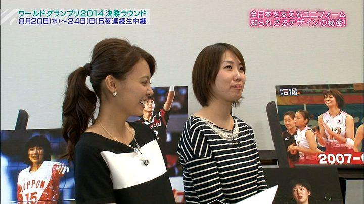 miyazawa20140706_20.jpg