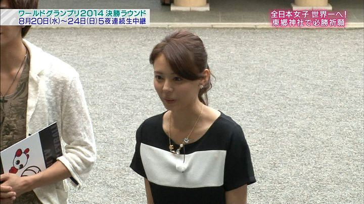 miyazawa20140706_24.jpg
