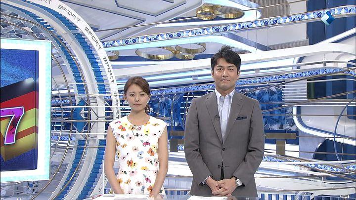 miyazawa20140709_01.jpg