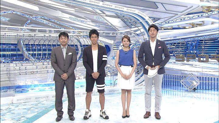 miyazawa20140711_01.jpg