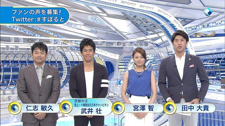 miyazawa20140711_02.jpg