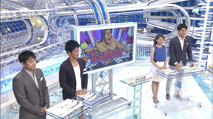miyazawa20140711_04.jpg