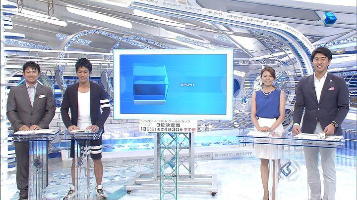 miyazawa20140711_05.jpg