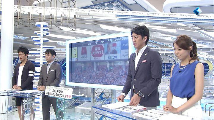 miyazawa20140711_07.jpg
