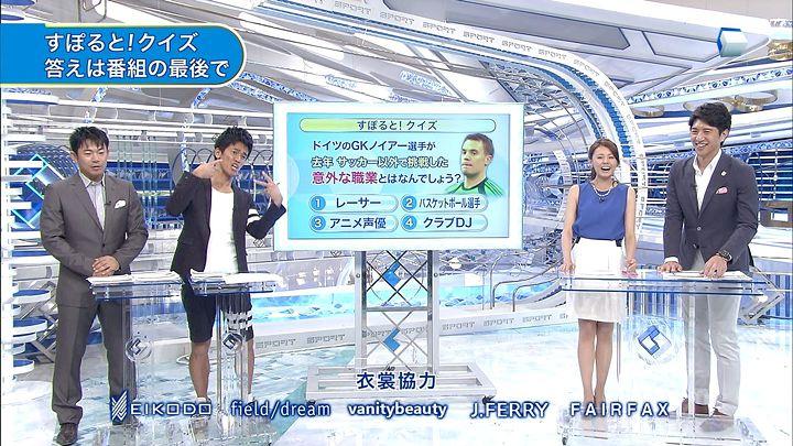 miyazawa20140711_08.jpg