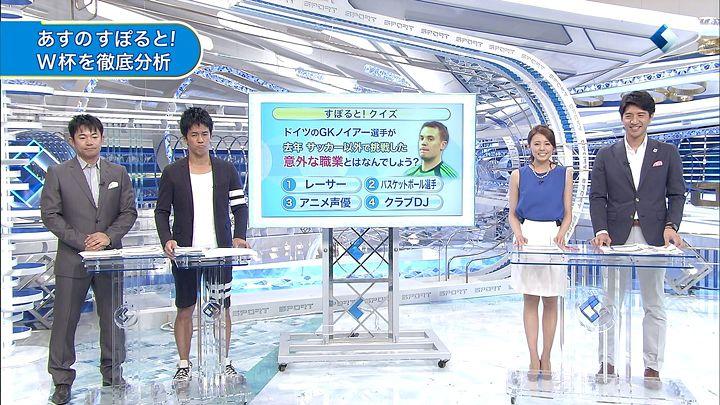 miyazawa20140711_10.jpg