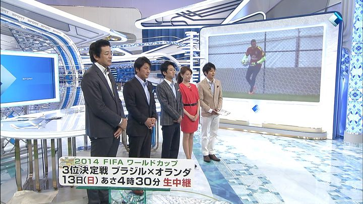 miyazawa20140712_03.jpg
