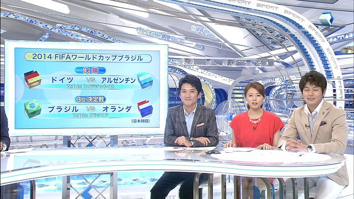 miyazawa20140712_05.jpg