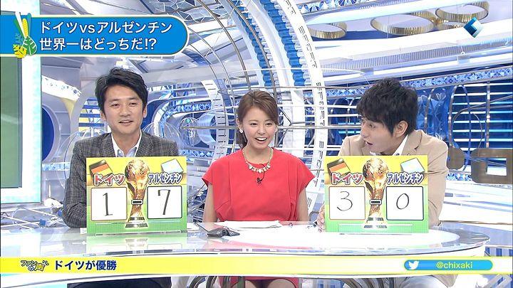 miyazawa20140712_07.jpg