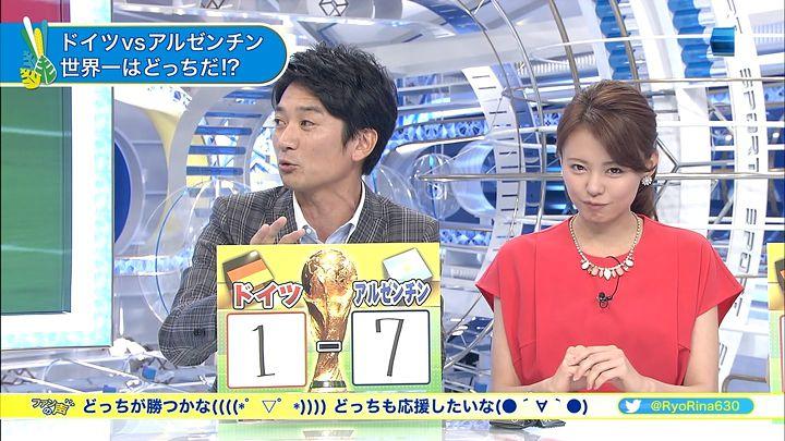 miyazawa20140712_08.jpg