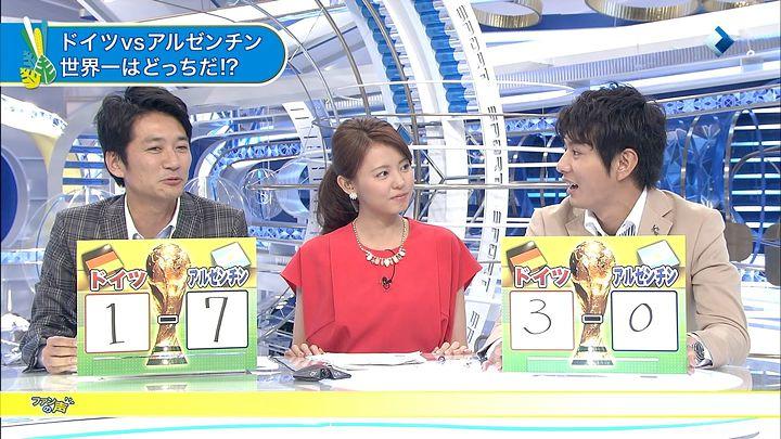 miyazawa20140712_11.jpg
