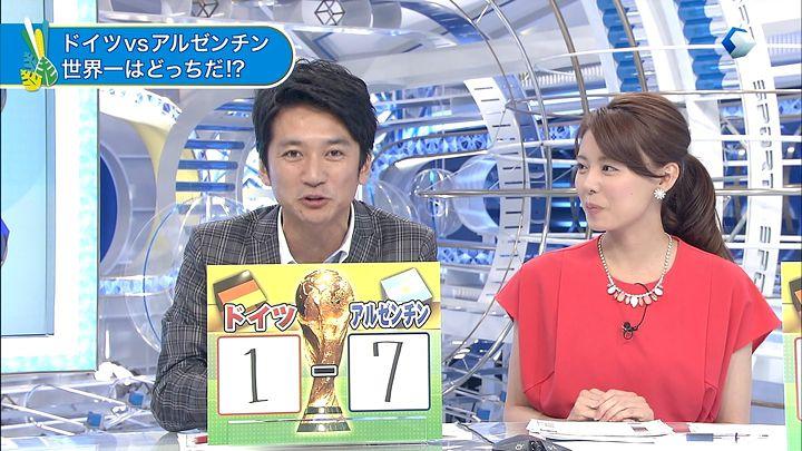 miyazawa20140712_13.jpg