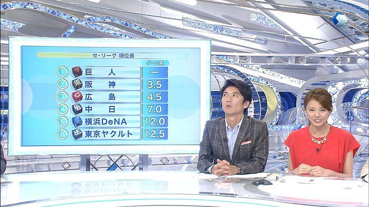 miyazawa20140712_14.jpg
