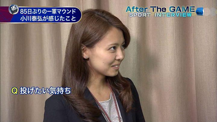 miyazawa20140712_18.jpg