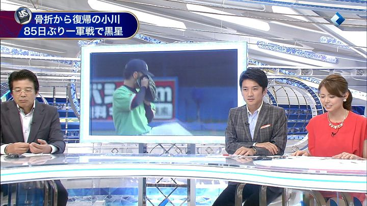 miyazawa20140712_21.jpg